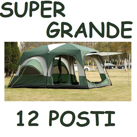 veranda cer tenda scout 28 images tenda capannone scout 5 30 x 4