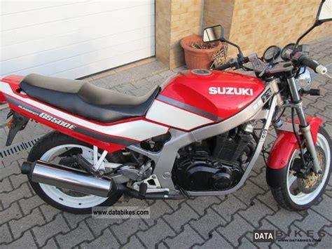 1991 Suzuki Gs500 1991 Suzuki Gs 500 E Moto Zombdrive