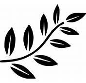 Tree Branch Clip Art At Clkercom  Vector Online Royalty