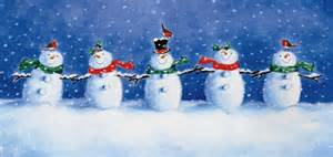 Image result for picture of a  snowman