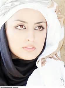 Iranian poet iran iranian persian iranian iranian style iranian woman
