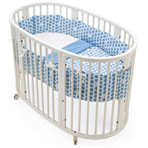 Space Saver Cribs For Babies Portable And Space Saving Cribs