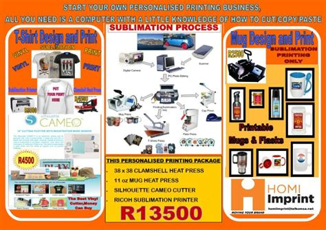 printable heat transfer vinyl south africa mug printing package sublimation clasf