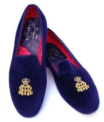 velvet slippers 163 195 loafers boots boot socks and velvet