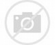 AOA Band Mini Skirt
