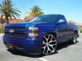 2014 chevrolet silverado 1500 lt single cab inventory