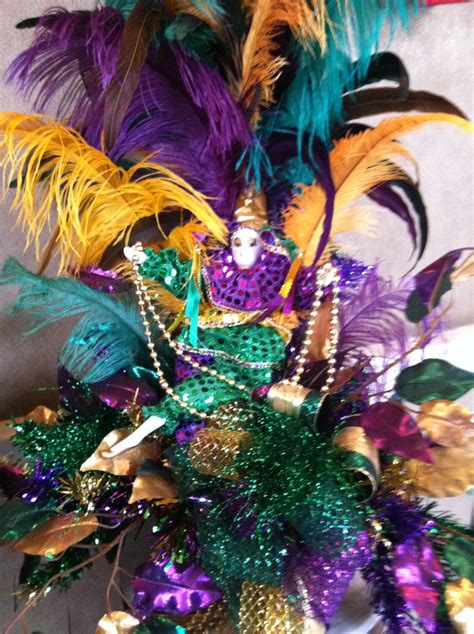 mardi gras colors come to the mardi gras 171 s s
