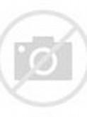 Model Desain Baju Muslim Batik Terbaru 2015 Gambar Model Baju Muslim ...