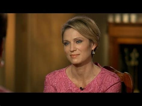how much does amy robach earn amy robach reflects on breast cancer diagnosis one year