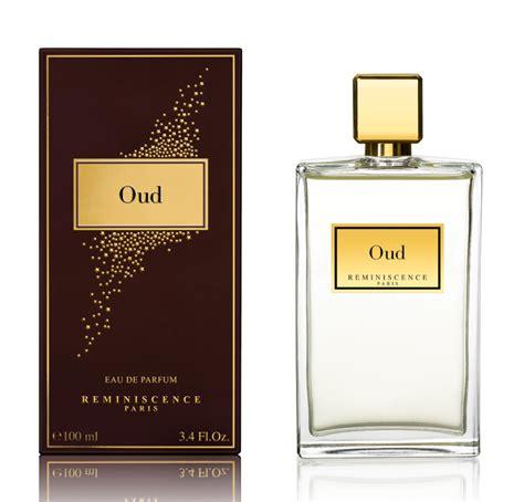 oud reminiscence parfum un parfum pour homme et femme 2012