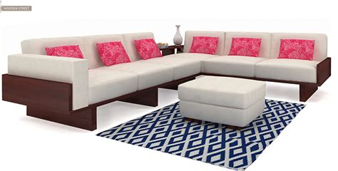 design your own furniture free these stores help you design your own furniture