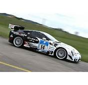 Our Car Brands Luxury Auto Blog Uploading High Quality HD Lexus LFA