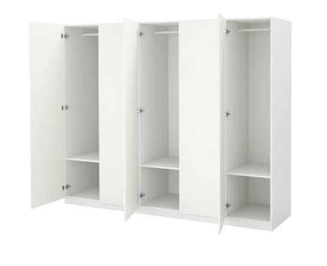 ikea uk wardrobes white ikea wardrobes 5 drawer chest of drawers rowley