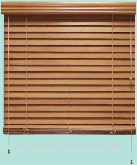 Made To Order Blinds And Shades Bamboo Blinds Shades From Factory Grace Style
