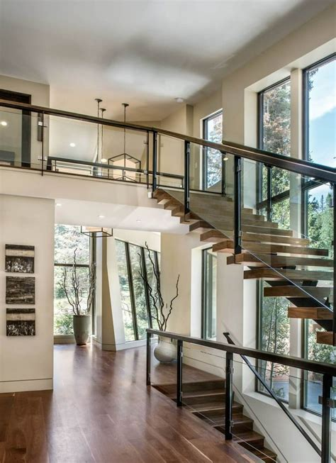 Townhouse Stairs Design Best 25 Open Staircase Ideas On Metal Staircase Railing Basement Steps And