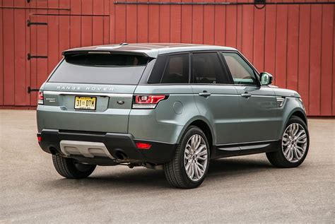 land rover ford comparison ford explorer limited 2016 vs land rover