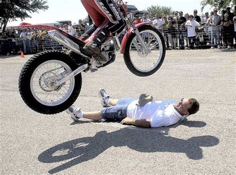best stunts most amazing and dangerous bike stunts by riders custom