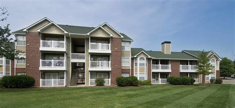 2 bedroom apartments nashville tn 2 bedroom apartments nashville tn vienna shopping victim