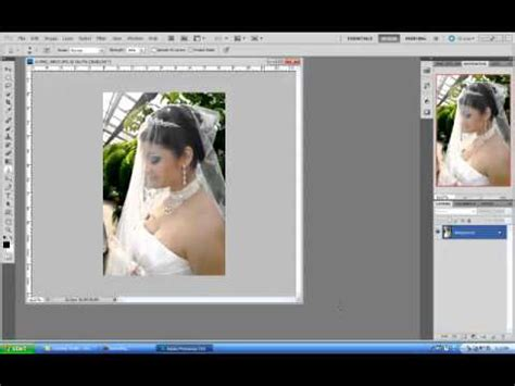 photoshop tutorial in hindi full episodes photoshop hindi tutorials episode 1 5 steps to photo
