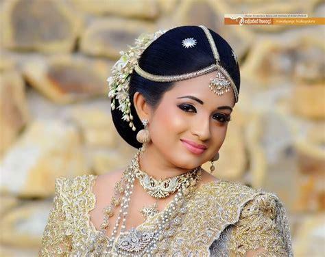 braided hairstyles in sri lanka pin by sanduni de mel on weddings pinterest saree