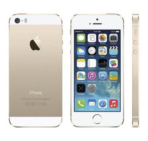 imagenes del iphone 5 en negro reparaci 243 n m 243 vil valencia pantalla iphone 5 blanco