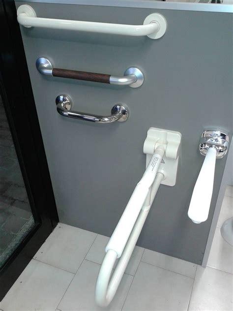 accessori per bagno disabili ausili da bagno per anziani e disabili
