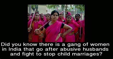where did the gallery go after the lollipop update the gallery for gt gulabi gang