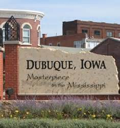 tag communications opens new dubuque office tag hotsauce
