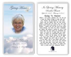 prayer cards for funerals best prayer cards photo memorial cards laminated photo cards for memorials and funerals