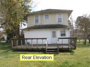 homes for rent elizabeth city nc houses for rent in elizabeth city nc 27 homes zillow