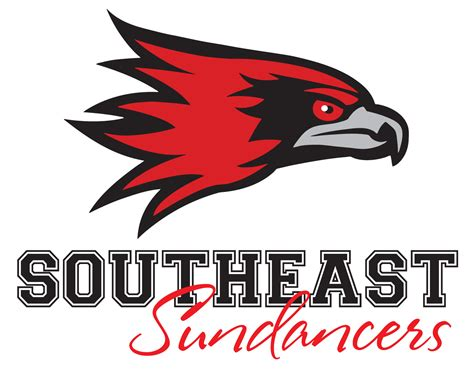 Southeast Missouri State Mba Review by Try Outs Will Be Held In The Student Rec Center On