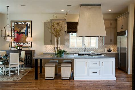 kitchen designers houston bradford collier interior design houston west university