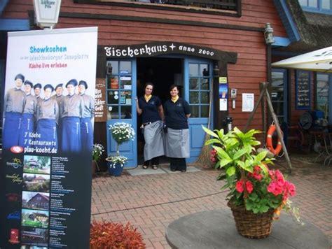 pension zur scheune plau am see restaurant fischerhaus plau am see in plau am see