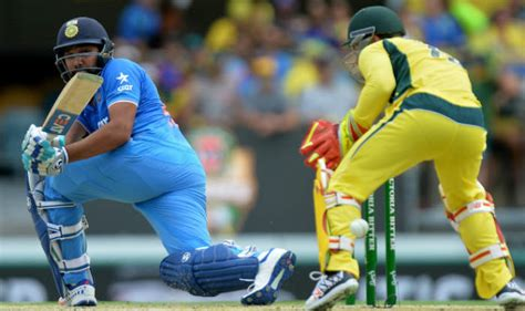 india australia india vs australia live icc world t20 2016