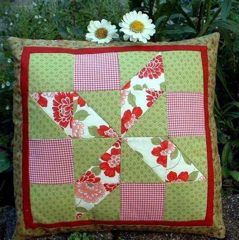 shooting by the patchsmith quilting pattern