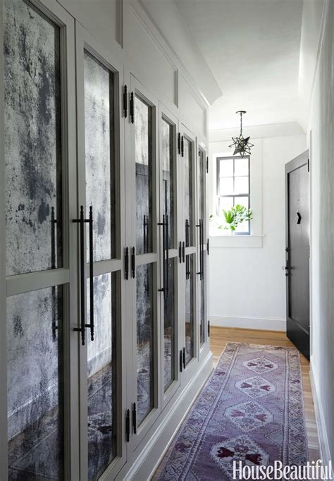 hallway door ideas 17 best images about entrance hall or entry ideas on