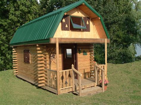 woodworking 20 x 20 log cabin plans plans pdf download 10 x 14 log cabin deluxe
