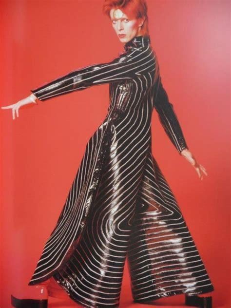 T Shirt Baju Kaos David Bowie Black 85 best japanese design school images on