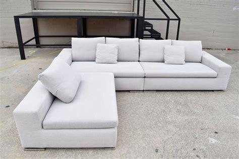 minotti sofa price range amusing minotti sofa price range gallery best