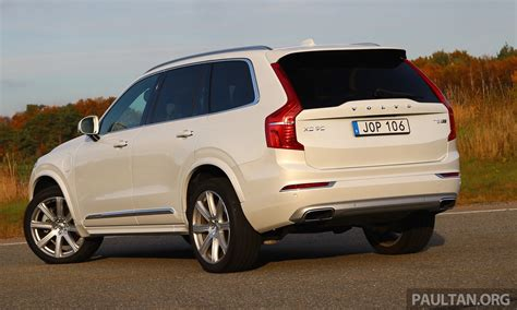 volvo sweden website 2015 volvo sweden autos weblog