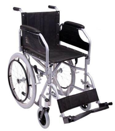 larghezza sedia a rotelle sedia a rotelle pieghevole per passaggi stretti pps