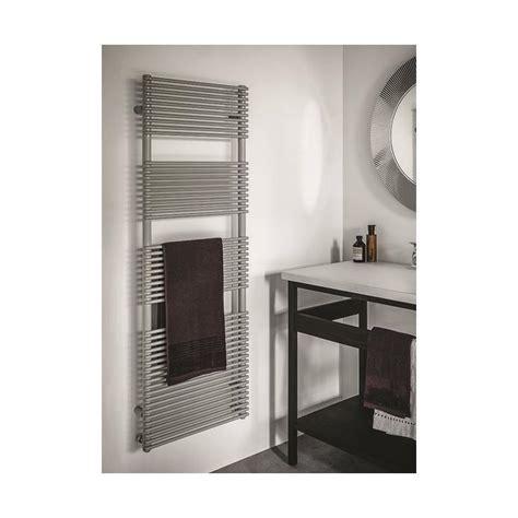 radiateur chauffage centrale 616 catgorie sche serviette page 16 du guide et comparateur d