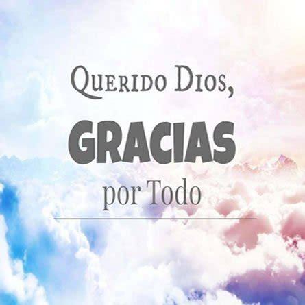Imagenes De Dios Gracias Por Todo | amado dios gracias por todo imagenes cristianas gratis
