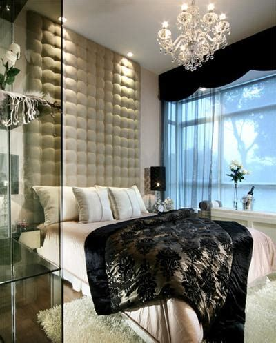lux bedroom luxe idea for bedroom tufted headboard t a n y e s h a