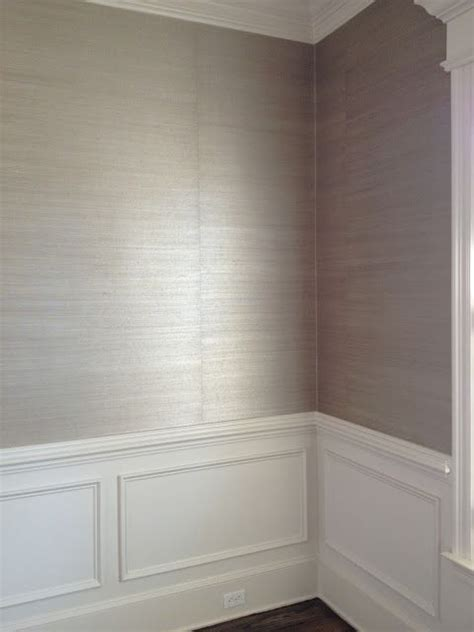 wall colors 2017 grasscloth wallpaper wallpaper or you could paint over rice paper for this same