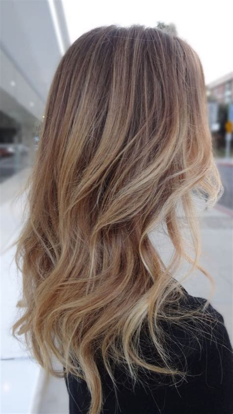 photos of blonde highlights with dark roots 25 best root color ideas on pinterest shadow root hair