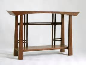 japanese inspired furniture 17 best ideas about japanese table on pinterest japanese home design japanese dining table