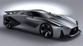 nissan new concept car the week in luxury cars the s new bentley ford s