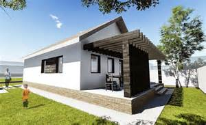 small one room house plans for young couples