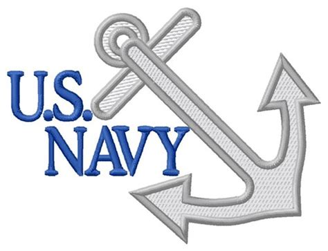 u design embroidery u s navy embroidery designs machine embroidery designs